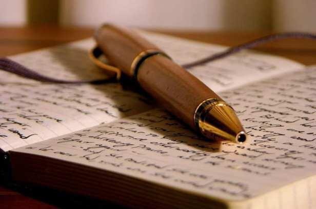 Día-Mundial-de-la-Poesía2